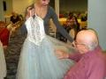 senior-ballet-class-oct-2012-006