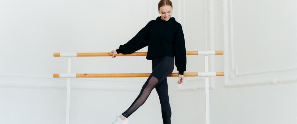 Ballet Slider 4